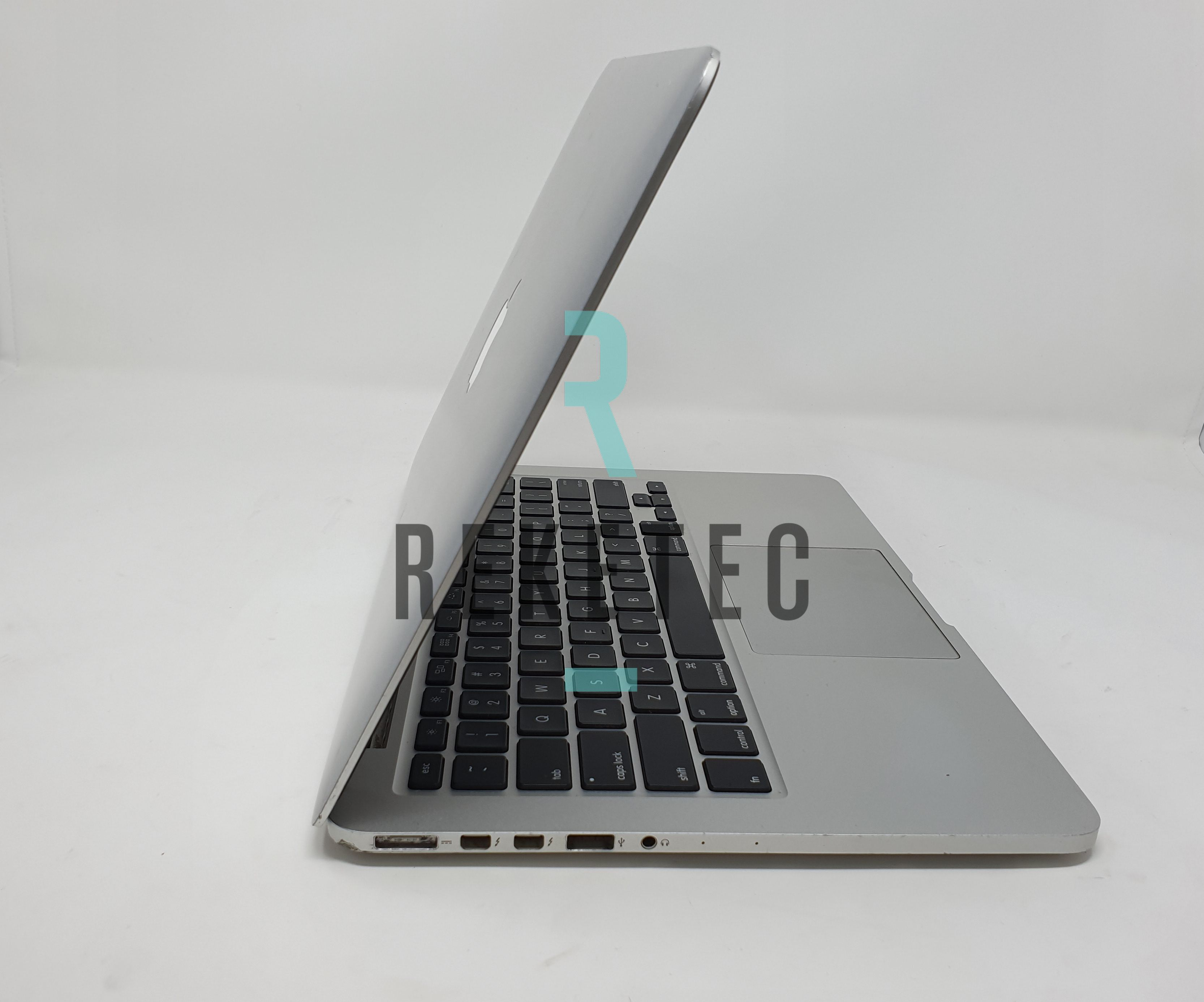 "APPLE MacBook Pro Retina Late2012 i5 8GB SSD240GB 13,3"" Grado A"