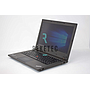 LENOVO L440 Intel i5-4300M/4GB/HD500GB/14""