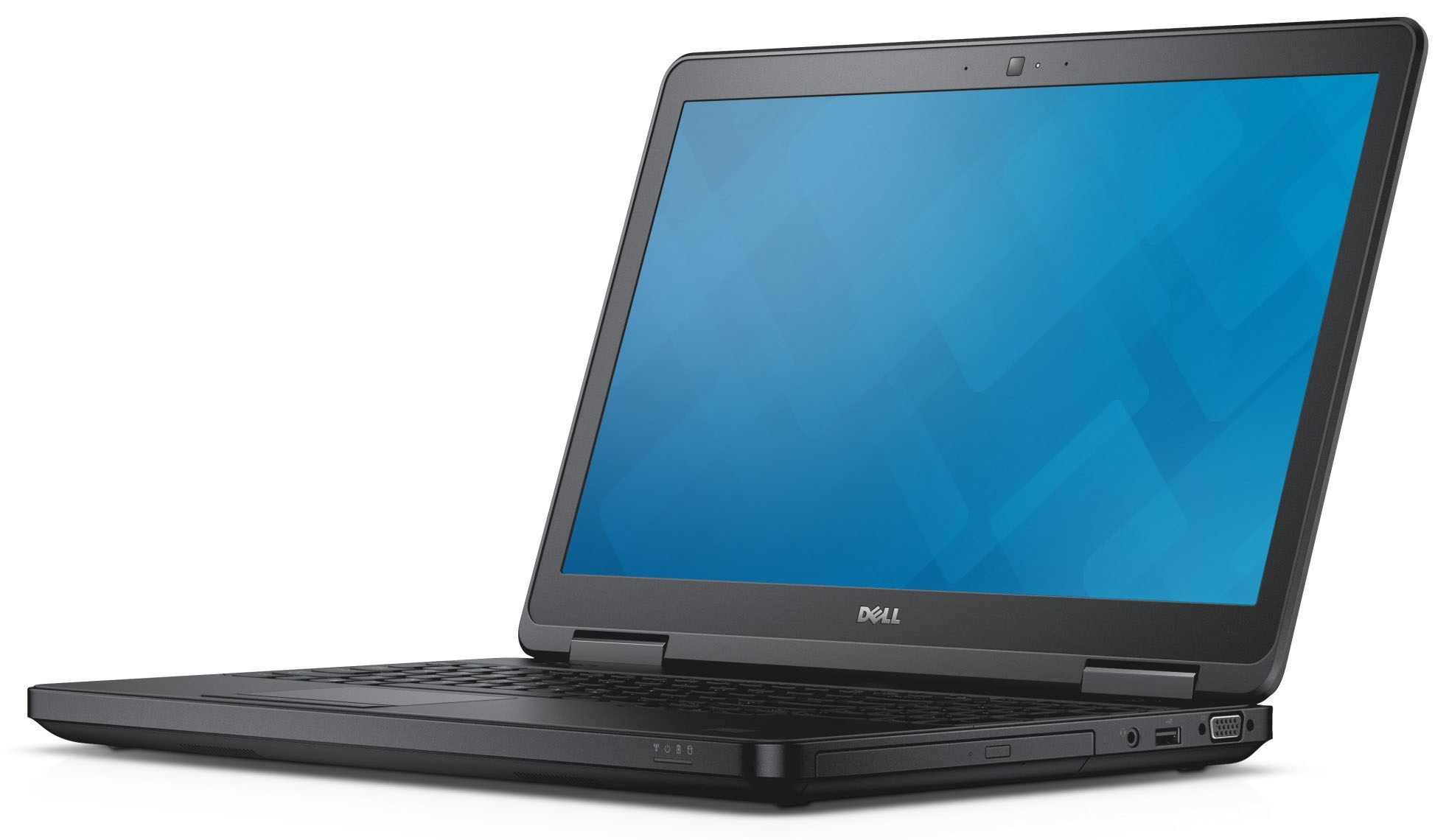 Dell 5540 Intel i5-4300U/4GB/HD500GB/15,6""