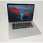 "APPLE MacBook Pro 10,2 Retina i5 8GB SSD128GB M2 13"" Grado A-"