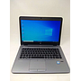 "HP EliteBook 840 G3 Intel i5-6300U 8GB SSD256GB M2 14"" FullHD Grado A+"