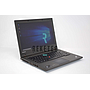 "LENOVO ThinkPad L440 Intel i5-4300M 8GB SSD240GB 14"" Grado B"