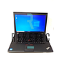 "LENOVO ThinkPad L530 i3-2370M 4GB HDD320GB 15,6"" Grado B"