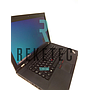 "LENOVO ThinkPad L530 i3-3120M 4GB HDD320GB 15,6"" Grado A-"