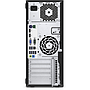 HP EliteDesk 800 G2 i5-6500 8GB 500GB MT Grado A