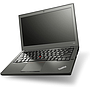 "LENOVO ThinkPad X240 Intel i5-4300U 8GB SSD128GB 12,5"" Grado A-"