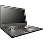 "LENOVO ThinkPad X250 I3-5010U 4GB HDD500GB 12"" Grado B"