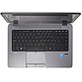 "HP EliteBook 840 G1 I7-4600U 8GB SSD256GB  14"" Grado A-"