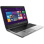 "HP EliteBook 650 G1 I5-4200M 8GB SSD256GB 15,6"" Grado A"