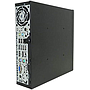 HP EliteDesk 800 G1 Intel G3240 8GB HDD500GB USDT Grado A-
