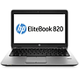 "HP EliteBook 820 G2 Intel i7-5600U 8GB SSD128GB 12,5"" Grado A-"