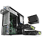 Workstation DELL Precision T5820 Intel Xeon W-2125 32GB DDR4 SSD512GB Quadro P2000 Grado A+
