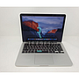 "APPLE MacBook Pro 10,2 Retina i5 8GB SSD256GB M2 13"" Grado A-"