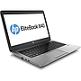 "HP EliteBook 840 G1 Intel I7-4600U 8GB SSD256GB  14"" Grado A"