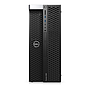 Workstation DELL Precision T5820 Intel Xeon W-2125 32GB DDR4 SSD512GB M2 Quadro P2000 Grado A+