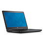 "DELL 5540 Intel i5-4310U 4GB HD500GB 15,6"" Grado A"