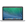 "APPLE MacBook Pro 11,2 Retina i7 8GB SSD512GB M2 15,4"" Grado A-"