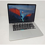 "APPLE MacBook Pro 11,3 Retina i7 16GB SSD1TB M2 15,4"" Grado A-"