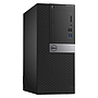 DELL OptiPlex 3040 Intel i5-6500 8GB 500GB MT Grado A