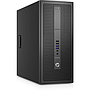 HP EliteDesk 800 G2 Intel i5-6500 8GB SSD256GB MT Grado A