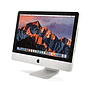 "APPLE iMac Mid2011 i5 8GB SSD240GB 21,5"" Grado A"