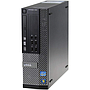 DELL OptiPlex 7010 Intel i3-3220 4GB HDD500GB SFF Grado A